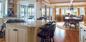 Masterwork Home Hudson Valley Award Winning Design Renovation Firm Kitchens Bathrooms Porches